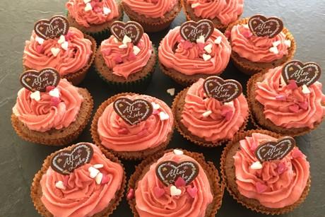 rosa-cupcakes.png