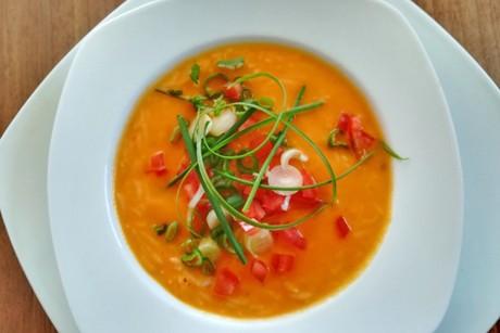 karotten-tomatensuppe.png