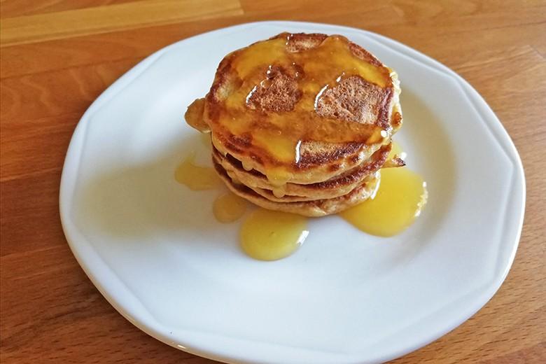 gesunde-protein-pancakes.jpg