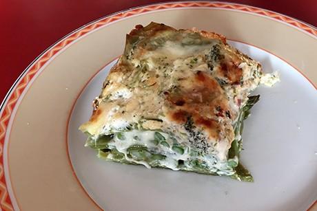 lasagne-verde-mit-broccoli-und-spaghetti.png