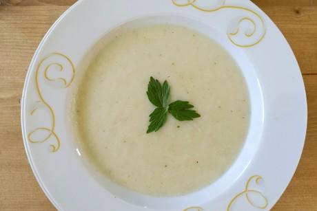kraut-karfiol-suppe.png