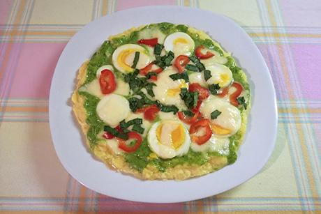 polenta-barlauch-pizza.png
