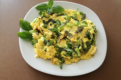 spargel-omelett.png