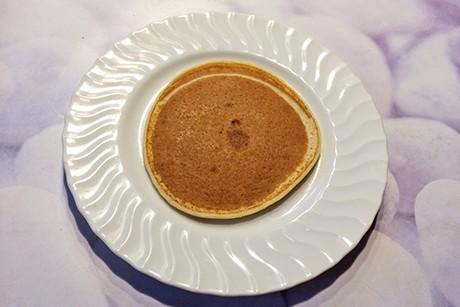 pancake-grundrezept.png