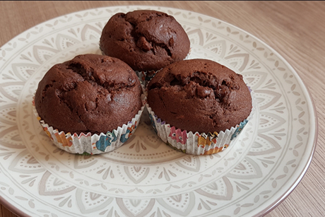 glutenfreie-laktosefreie-bananen-schoko-muffins.png