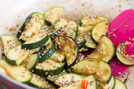 scharfes-zucchinigemse.png