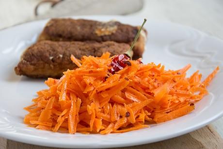 scharfer-karottensalat.png