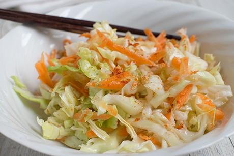 koreanischer-kraut-karotten-salat.png