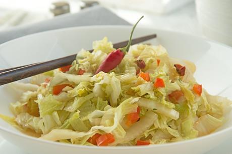 kimchi-mit-paprika.png