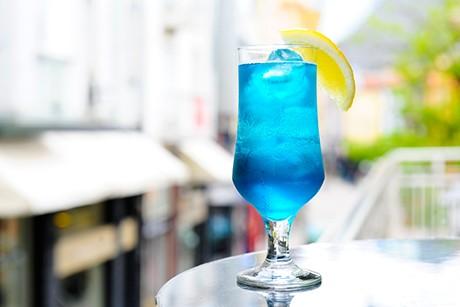 blaue-lagune.png