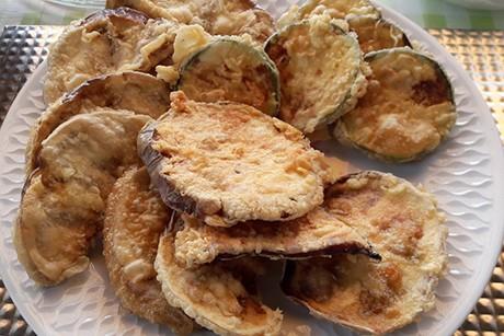 melanzani-gebacken.png