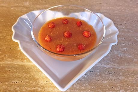 erdbeer-rhabarber-vanillepudding-dessert.png
