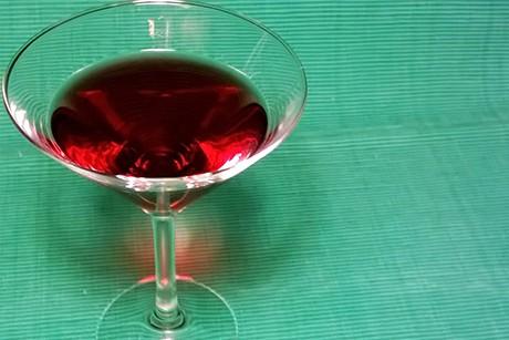 martini-kirsch.png