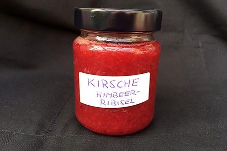kirsch-himbeer-ribisel-marmelade.png