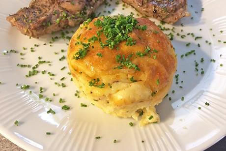 kartoffel-kase-muffins.png