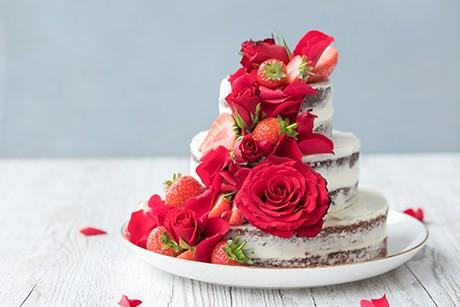 red-velvet-naked-cake.png