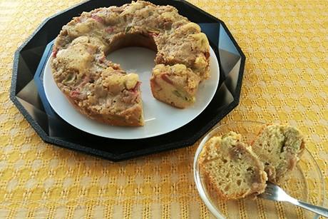 rhabarberkuchen-mit-erdmandelguss.png