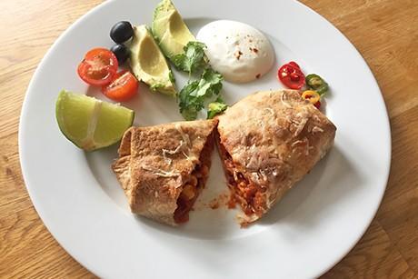 mexikanische-bohnen-mais-burritos.png