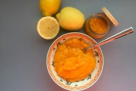englische-zitronencreme-lemon-curd.png