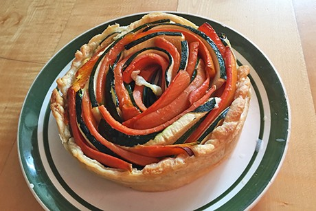 gerollte-karotten-zucchini-tarte.png
