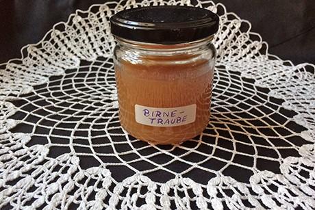 birnen-trauben-marmelade.jpg