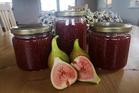 feigen-zimt-marmelade.png