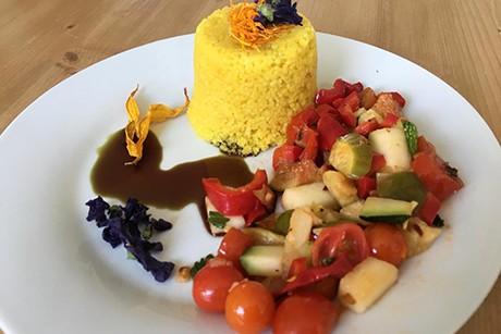 couscous-mit-feigen.png