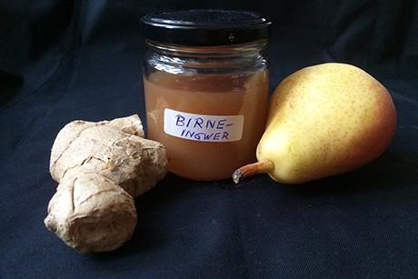 birnen-ingwer-marmelade.png