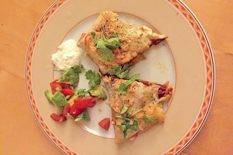 brokkoli-bohnen-karotten-burrito.png