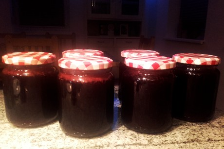 rote-trauben-zimt-marmelade.png