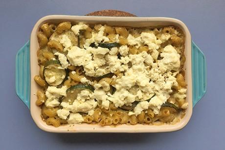 zucchini-makkaroni-auflauf.png