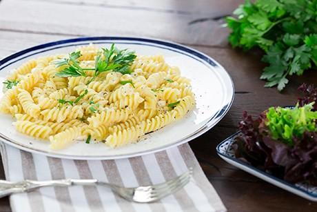 cremige-tiroler-kaese-pasta.png