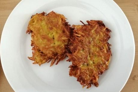 hokkaidokurbis-kartoffel-puffer.png