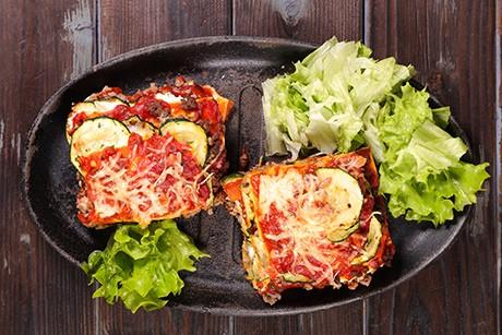 lasagne-mit-zucchini.jpg
