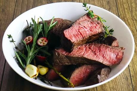 das-perfekte-steak.jpg