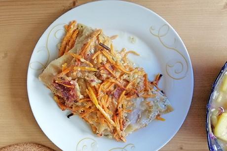 susskartoffel-feigen-lasagne.png