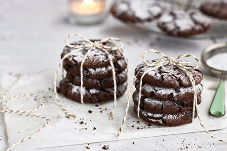 vegane-double-chocolate-cookies.png