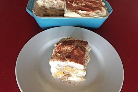 schnelles-mango-cointreau-tiramisu.png