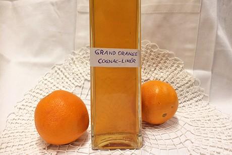 orange-cognac-likor.png