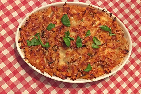 pennegratin-mit-aubergine.png