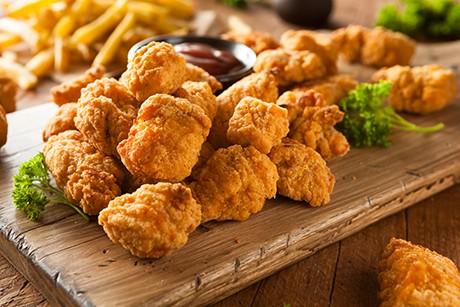 kfc-popcorn-chicken.png