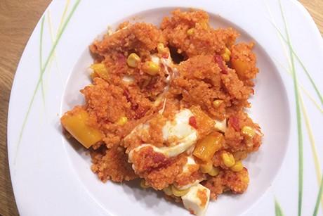 couscous-mozzarella-pfanne.png