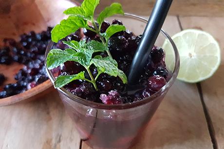 heidelbeer-ice-drink.png