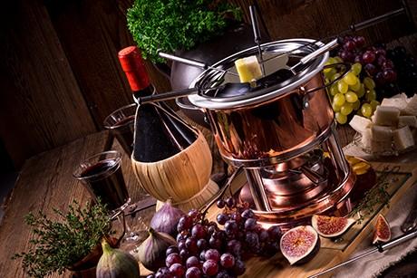 frucht-fondue.png