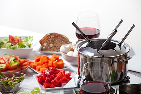 veganes-fondue.png