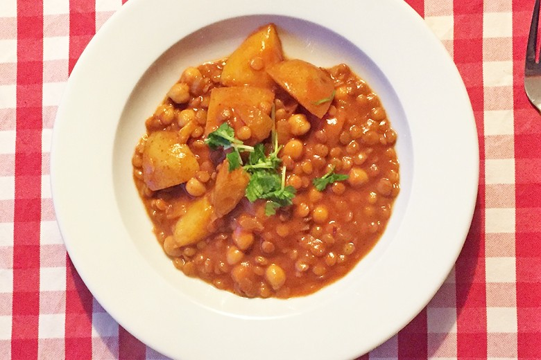 bohnen-erdapfel-curry.jpg