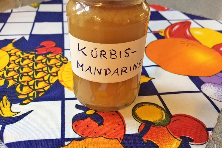 mandarine-kurbis-marmelade.jpg