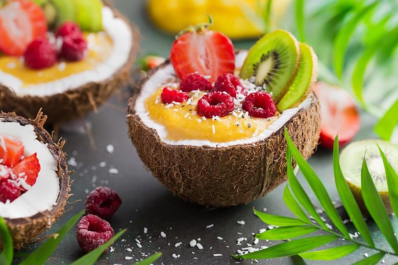kokos-smoothie-bowl.jpg