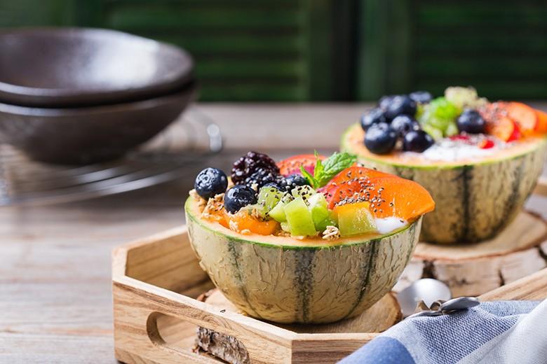 smoothie-bowl-mit-melone.jpg