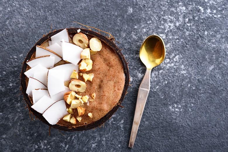 herbstlicher-smoothie-bowl.jpg